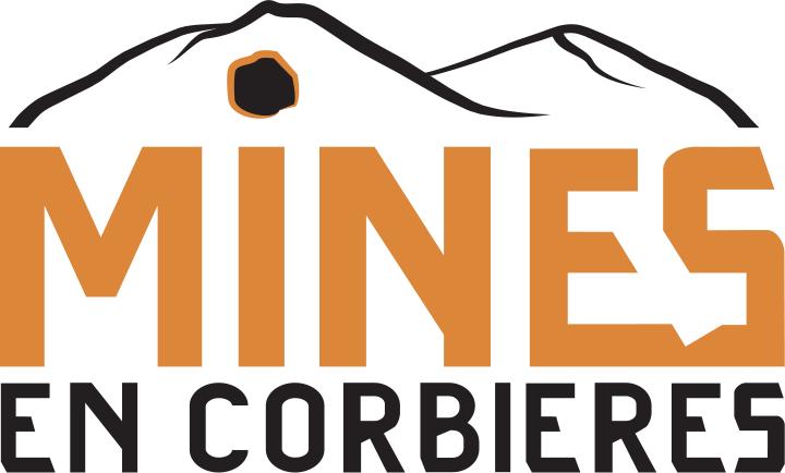 Pays Touristique Corbières Minervois, Cap sur 2021