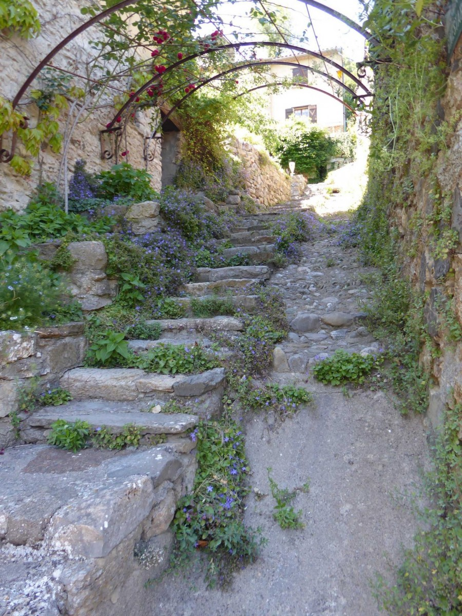Aude Tourisme Balades  pied