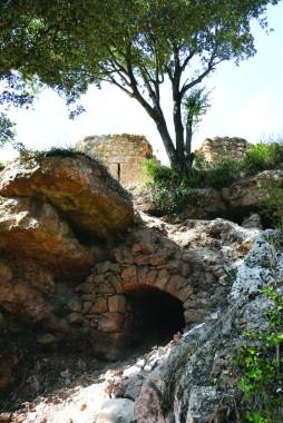 Balades Patrimoniales 2021